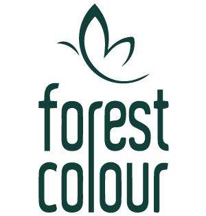 forest-colour-logo