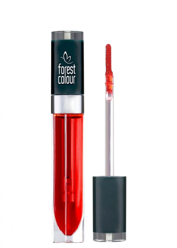 rsz_forest_colour_collagen_lip_tint-_rosy_red_1401_10g__001