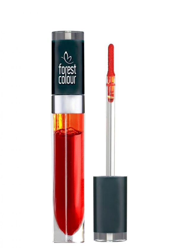 rsz_forest_colour_collagen_lip_tint-_true_orange_1403_10g__001_1