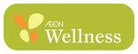 rsz_1rsz_1rsz_1rsz_logo_wellness_jpegg-02