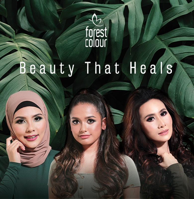 website bawah(BEAUTY THAT HEALS-min (1)
