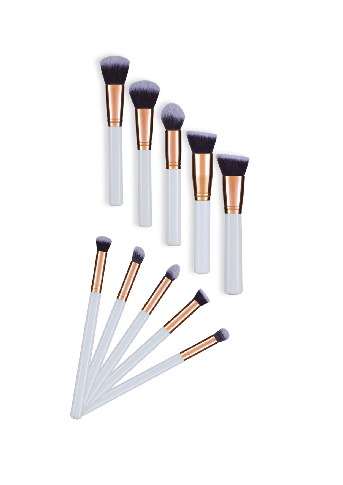 brush set2