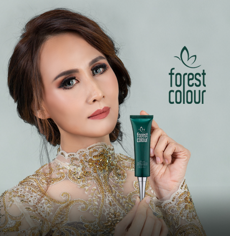 website (Forest Colour)-Datin Narena